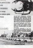Photos et cartes postale 2cv camionnette  - Page 3 Th_AZUProcida_zps491b6590