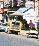 Photos et cartes postale 2cv camionnette  Th_Bourg-AZUPrincipaud