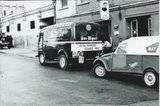 Photos et cartes postale 2cv camionnette  - Page 3 Th_May-SanMiguel_zps88da925a