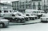Photos et cartes postale 2cv camionnette  - Page 3 Th_Pegragosa_zps855cad9f
