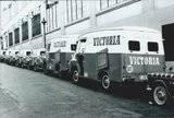 Photos et cartes postale 2cv camionnette  - Page 3 Th_Victoria--_zps3433cf85