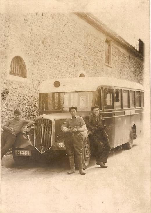 Photos d'autobus et autocars Citroën - Page 2 Citroenbus4