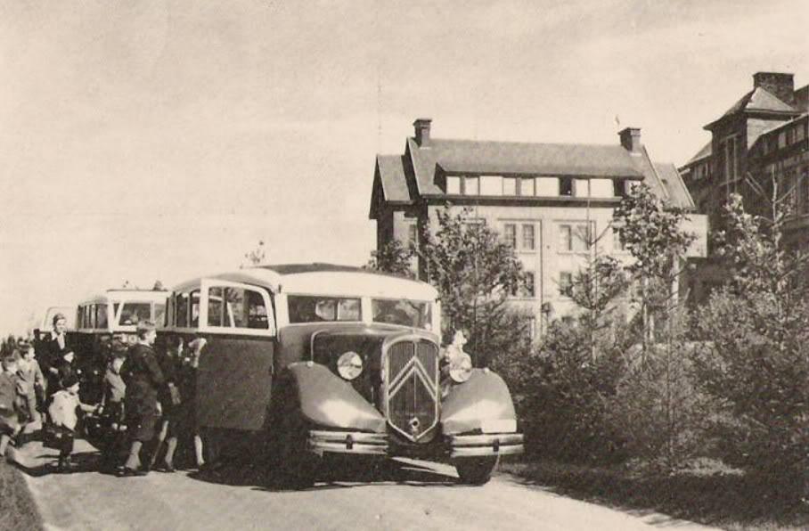 Photos d'autobus et autocars Citroën - Page 2 CitroenbusBraine-lAlleud