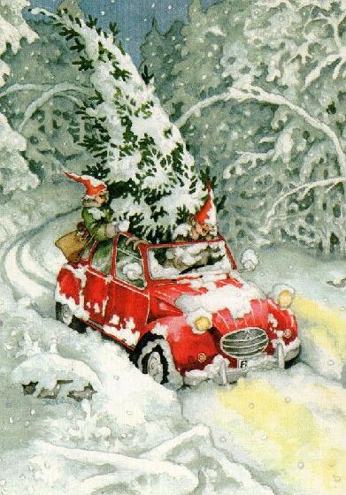 Joyeux Noël, les amis... Kerstkaart_zps259ec985