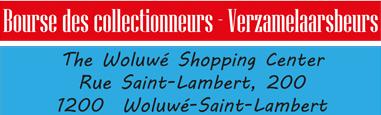 Dates de la Bourse à Woluwe Shopping Center BourseWoluwe_zps3dccc7de