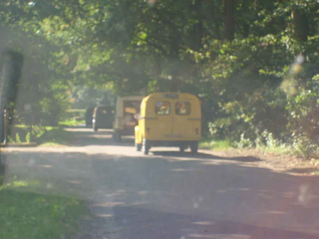 Photos rencontre 2cv camionettes STP62266
