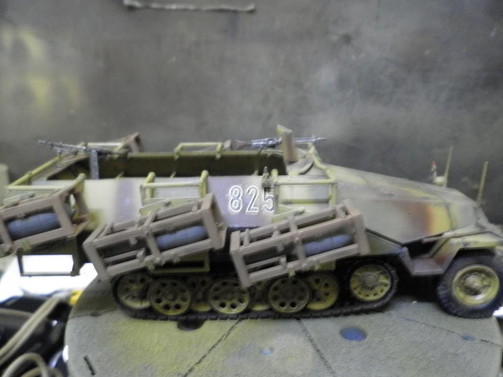 Yaminz Military Model Collection - Page 13 P2050055