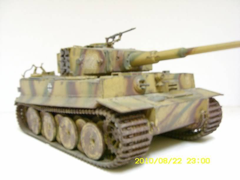 Yaminz Military Model Collection - Page 2 SN852050