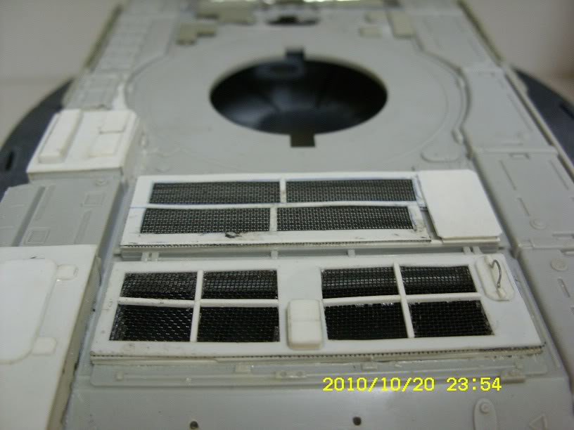 Project PT-91M - Yaminz SN852336