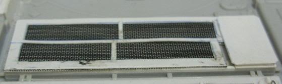 Project PT-91M - Yaminz SN852339
