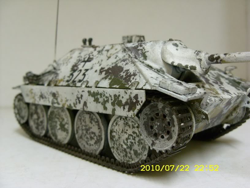 Yaminz Military Model Collection Hetzer_02-1