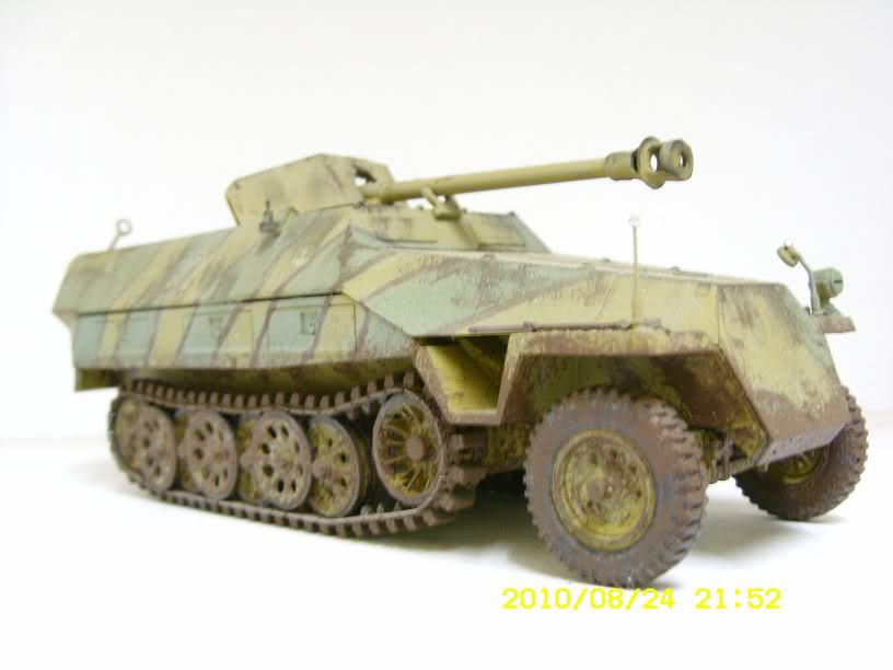 Yaminz Military Model Collection - Page 3 Pic02