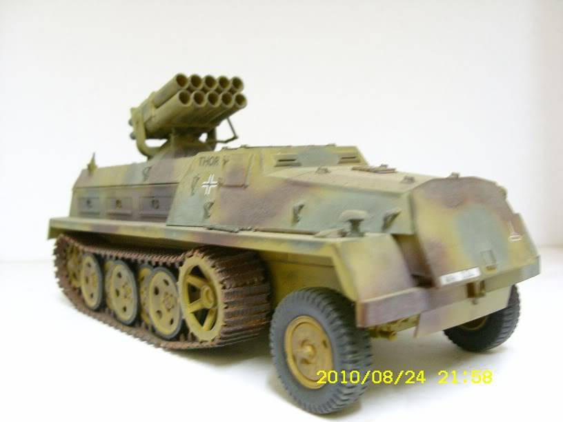 Yaminz Military Model Collection - Page 3 Pic04