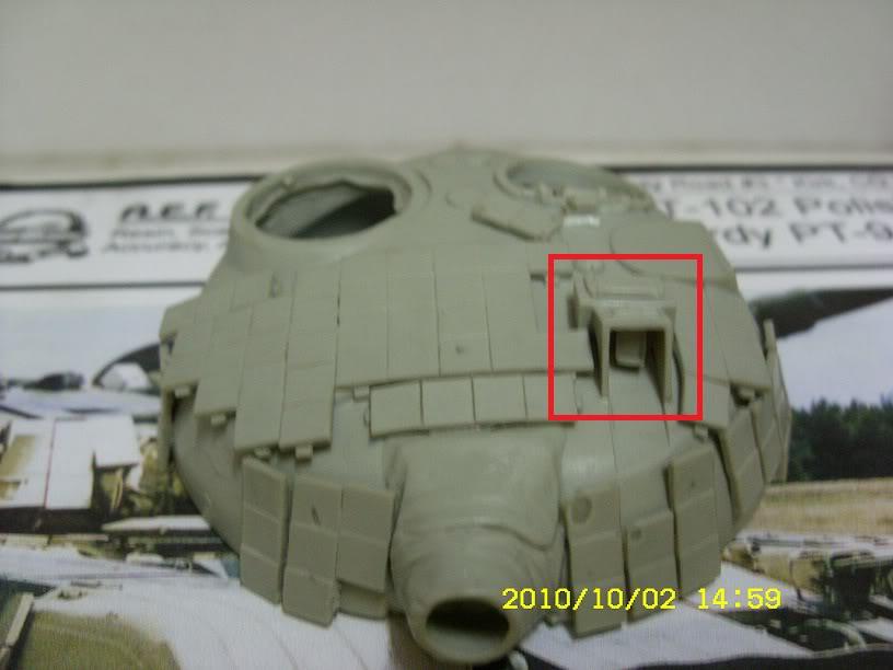 Project PT-91M - Yaminz Pt91_03