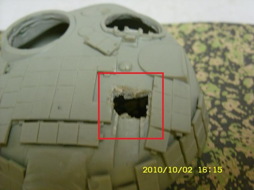 Project PT-91M - Yaminz Pt91_04
