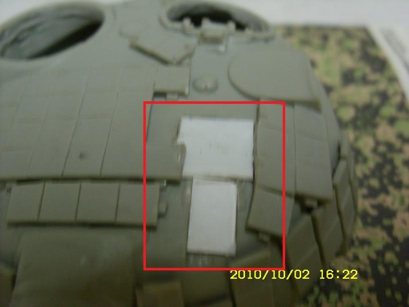 Project PT-91M - Yaminz Pt91_05