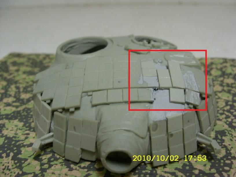 Project PT-91M - Yaminz Pt91_07