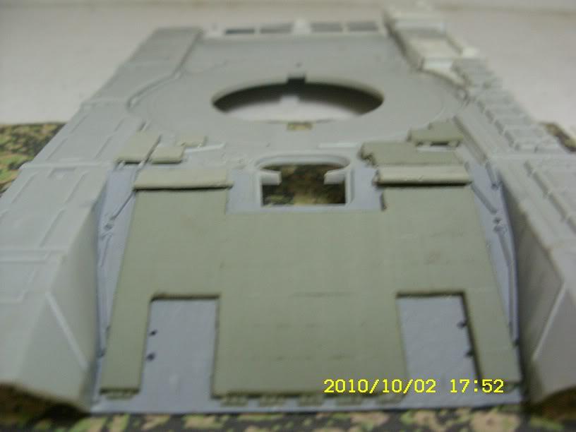 Project PT-91M - Yaminz Pt91_10