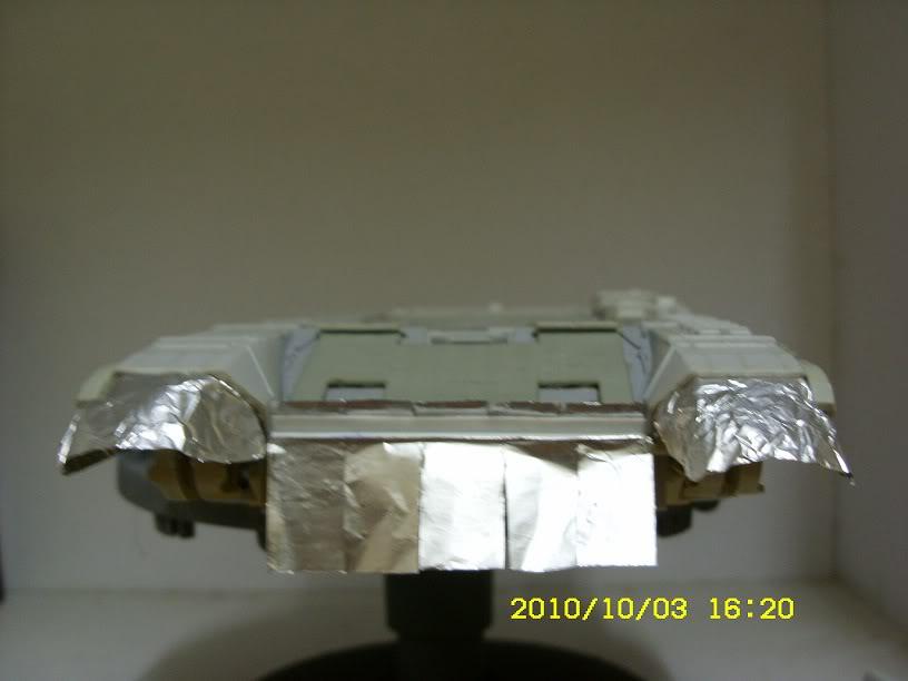 Project PT-91M - Yaminz Pt91_13