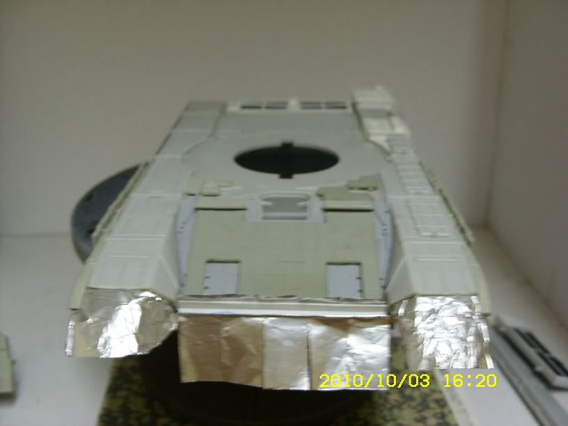 Project PT-91M - Yaminz Pt91_14
