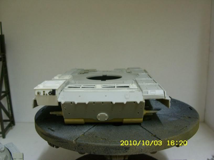 Project PT-91M - Yaminz Pt91_15