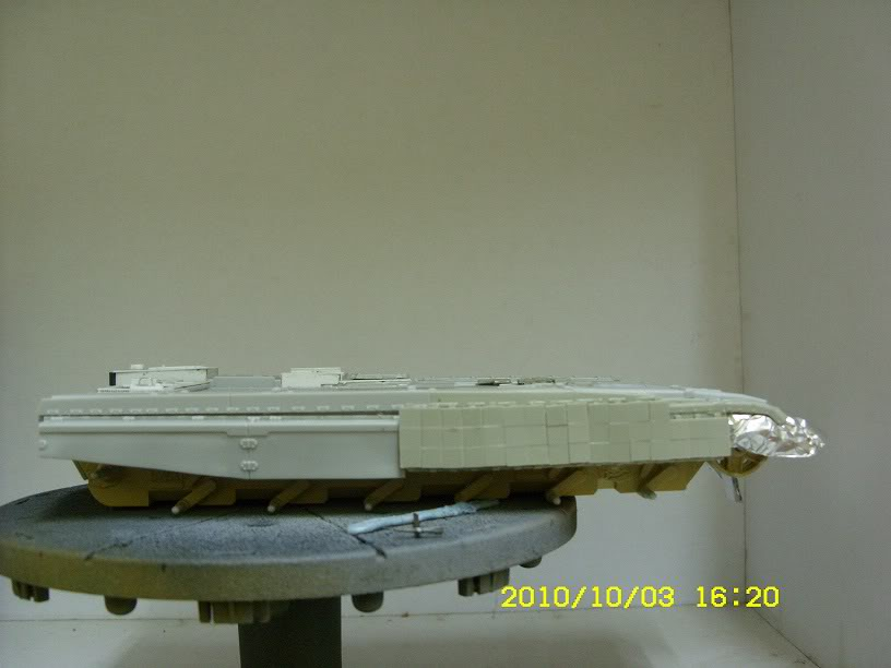 Project PT-91M - Yaminz Pt91_16