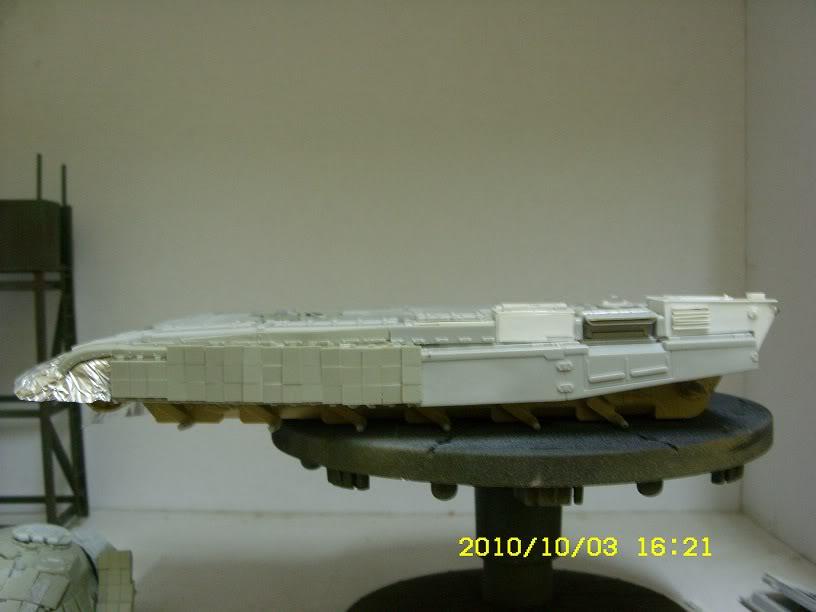 Project PT-91M - Yaminz Pt91_17