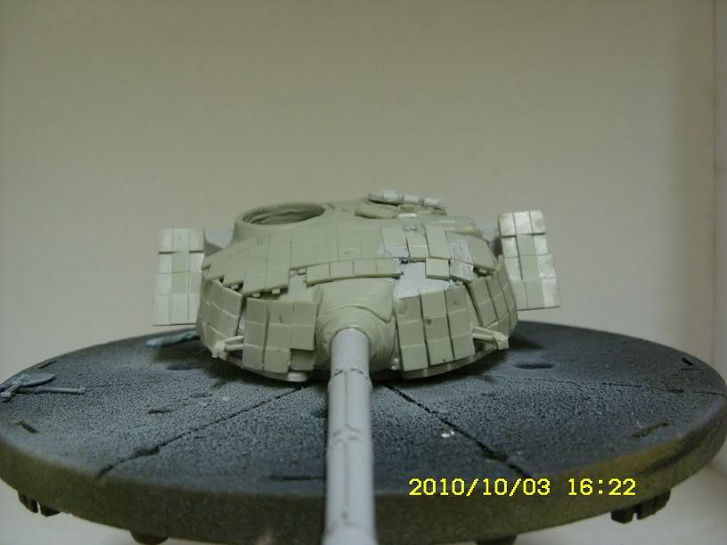 Project PT-91M - Yaminz Pt91_18