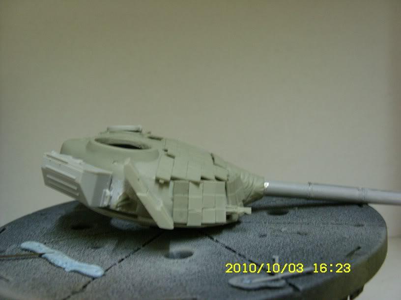 Project PT-91M - Yaminz Pt91_19