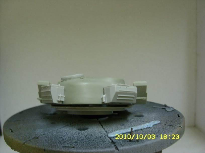 Project PT-91M - Yaminz Pt91_20