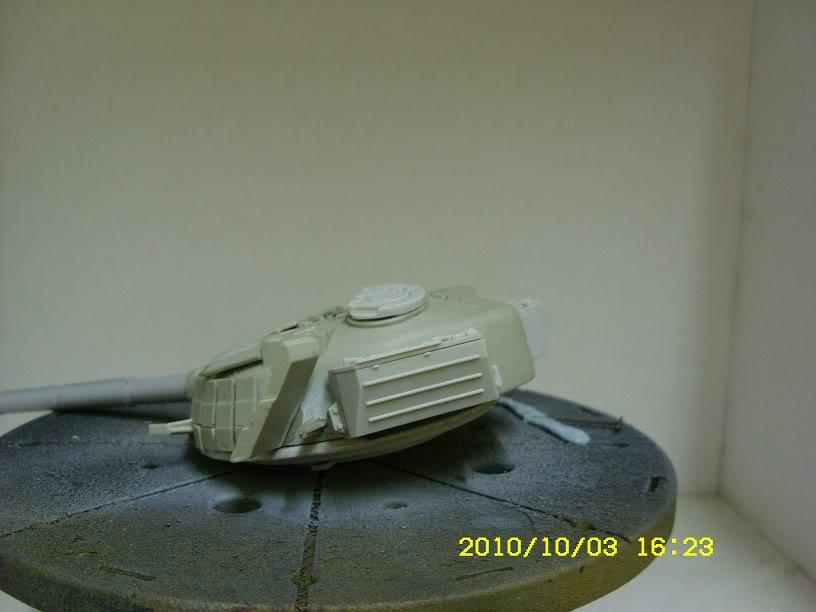 Project PT-91M - Yaminz Pt91_21