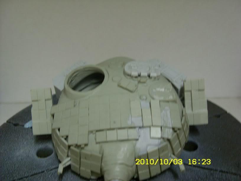 Project PT-91M - Yaminz Pt91_22