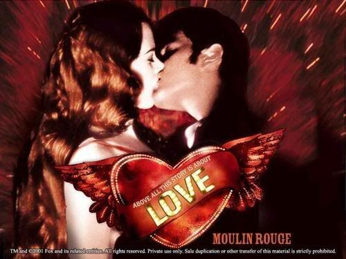 moulin rouge 1140663650_f