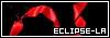 Eclipse-La