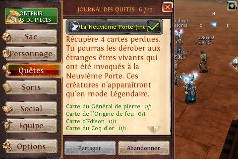 """[Guide] Quête du donjon Sailen : """"La 9ème porte"""" IMG_0294"""