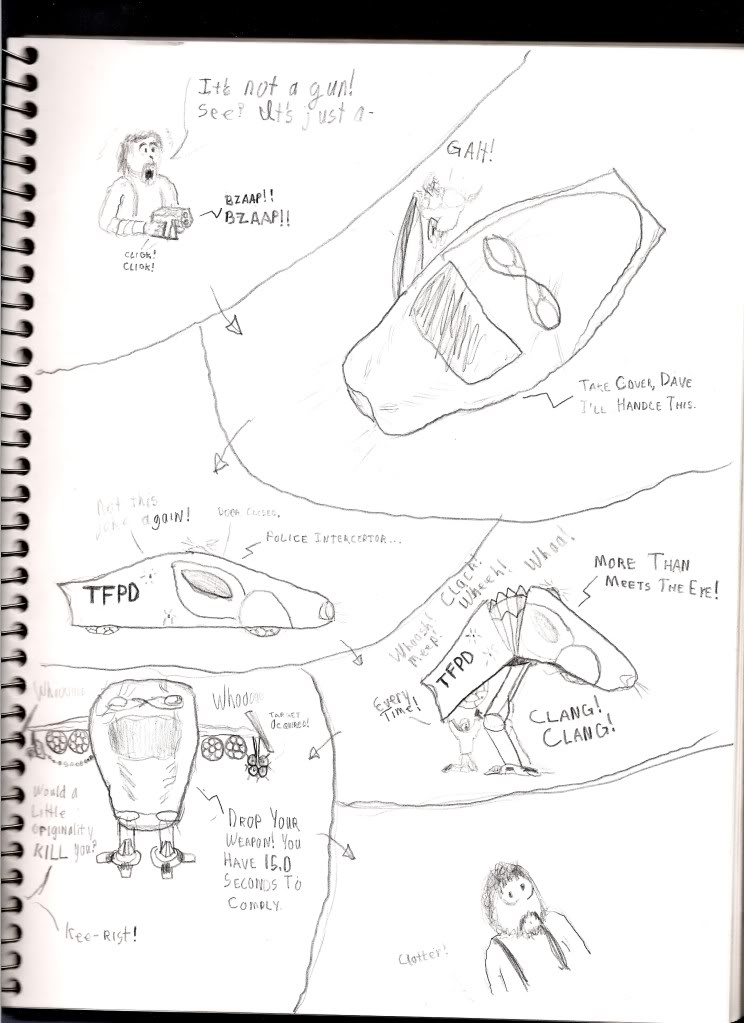 Community Comic Project - Page 2 Image2