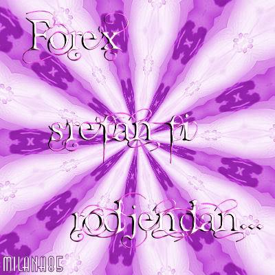 forex ,sve najlepse Image1jpgcg