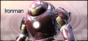 here some of my older work Ironman-sig-edit-2