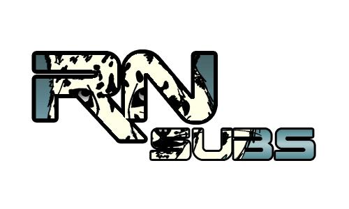 fail logo is fail RNSUBS-Logo-edit-2