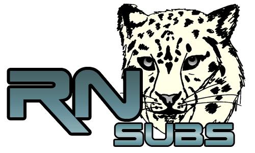 fail logo is fail RNSUBS-Logo-edit