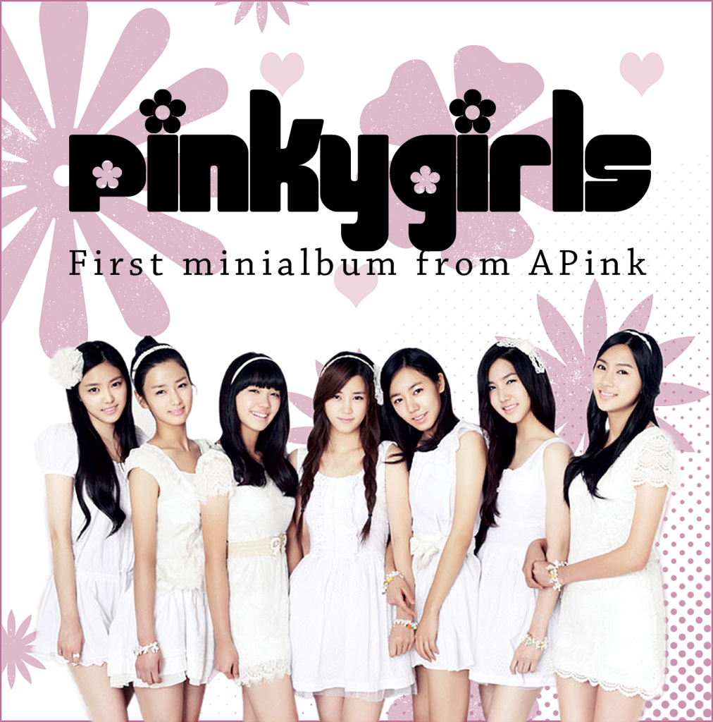 here some of my older work Cd-apink-edit-creating-cd-2-cymk-curves-unsharp