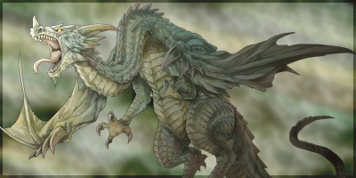 here some of my older work Dragon-sig-edit-2-1