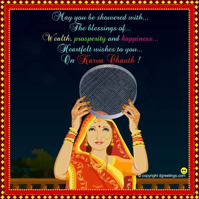 Story of Karwa Chauth  (To be told on Karwa Chauth) Karvachauth_809