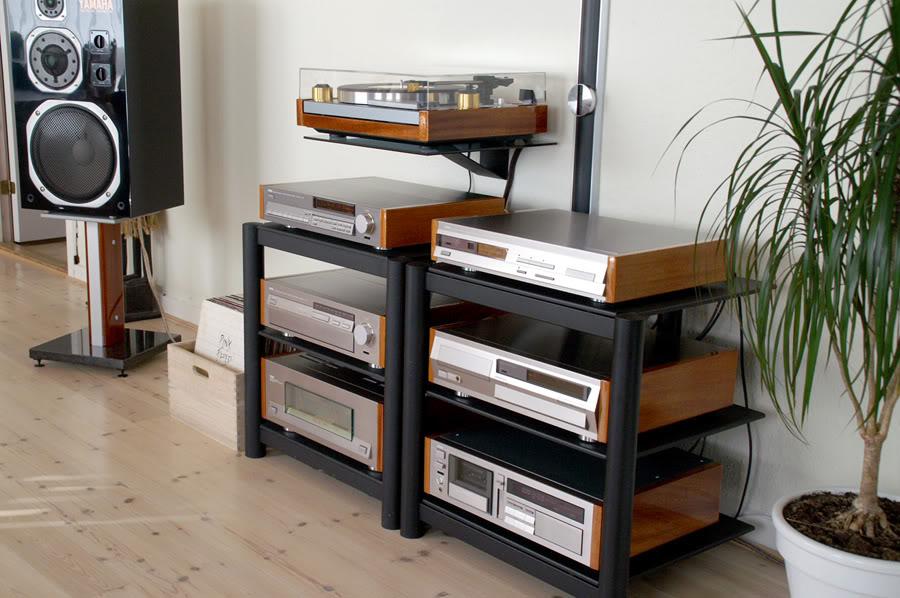 Nueva serie 3.000 de Yamaha 2000_set___l_speakersmall
