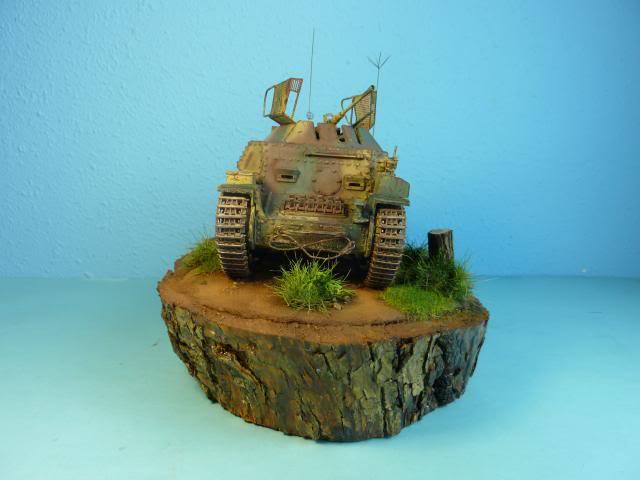 Aufklarung Panzer 140-1 - Italeri/Azimut Productions 1:35 AufklarungPanzer140-155_zps82898e2b