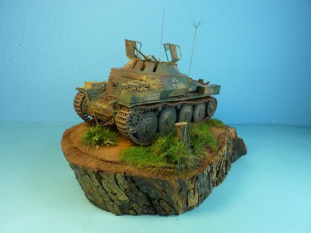 Aufklarung Panzer 140-1 - Italeri/Azimut Productions 1:35 AufklarungPanzer140-156_zpsbaa2140c