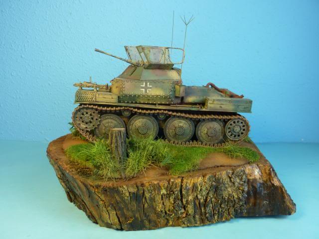 Aufklarung Panzer 140-1 - Italeri/Azimut Productions 1:35 AufklarungPanzer140-157_zps62eb73b0