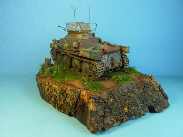 Aufklarung Panzer 140-1 - Italeri/Azimut Productions 1:35 AufklarungPanzer140-158_zpse5ac493f