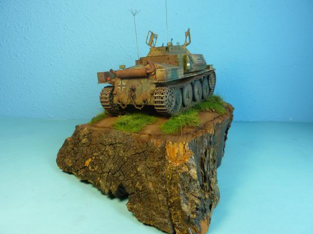 Aufklarung Panzer 140-1 - Italeri/Azimut Productions 1:35 AufklarungPanzer140-159_zpsc575677a
