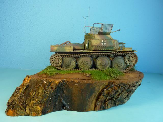 Aufklarung Panzer 140-1 - Italeri/Azimut Productions 1:35 AufklarungPanzer140-160_zps63101a1c